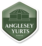 Yurt Holidays  / Glamping on Anglesey